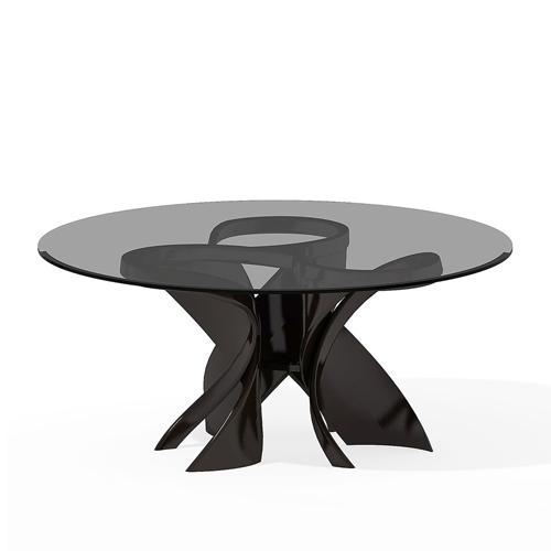 Стол обеденный Виртуоз К