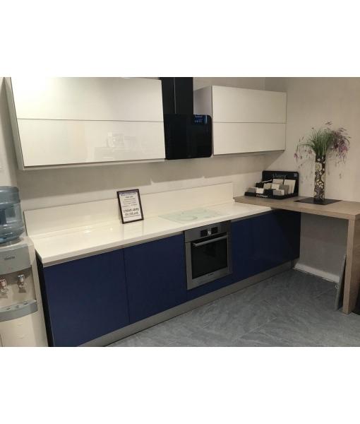 Кухня Layra new